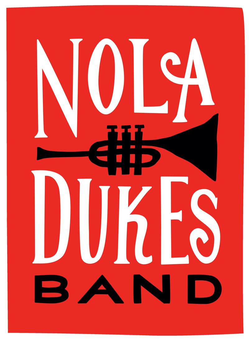 Nola Dukes - Wedding Bands New Orleans, Baton Rouge, Jackson, ,